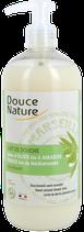 Douce Nature | Douchemelk Amandel
