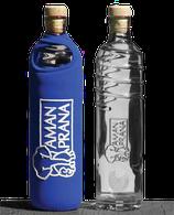 Amanprana   Waterfles Glas