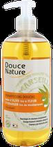 Douce Nature | Douchegel + Shampoo Oranjebloesem