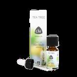 Chi | Tea Tree First Aid