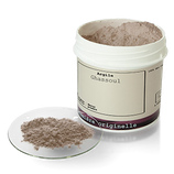 Hevea | Ghassoul Mineral