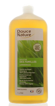 Douce Nature | Douchegel Family Size