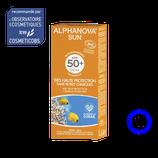 Alphanova Sun | Sun Milk