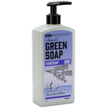 Marcel's Green Soap | Handsoap Lavender and Clove