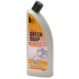 Marcel's Green Soap | Toiletcleaner 750 mL