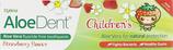 Aloëdent | Tandpasta Kids