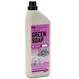 Marcel's Green Soap | Detergent 1000 mL
