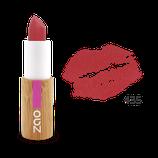 Zao lipstick 435