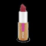 Zao lipstick 436
