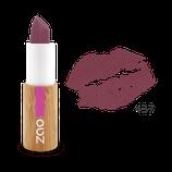 Zao lipstick 437