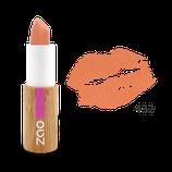 Zao lipstick 432