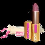 Zao lipstick 431