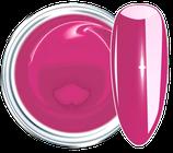 Dynamic Pink 794