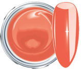 Pleasant Orange 834