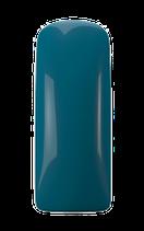 MGP Aqua Deep