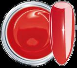 Chili Red 766