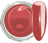 Orvala Red 821