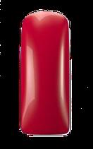 MGP Lamourghini Red