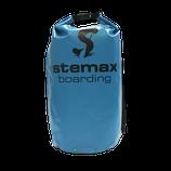 Stemax DryBag 15, 25, 40 Liter