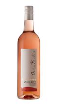 Rosé Œil-de-Perdrix Domaine Genévaz