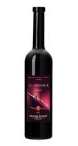 St-Saphorin - Pinot Noir-Diolinoir Domaine La Confrary
