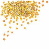 confetti etoile