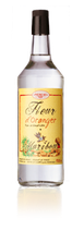 Arôme fleur d'oranger - 1 L