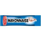 Dosette Mayonnaise x100