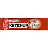 Dosette Ketchup x100