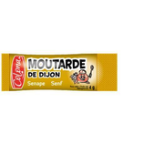 Dosette Moutarde x100