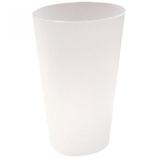 Gobelet réutilisable éco30 (x20)
