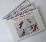 """""""Koordinative Fähigkeiten im Skisport"""""""