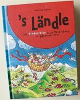 s'Ländle