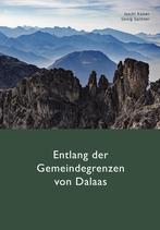 Entlang der Gemeindegrenzen von Dalaas