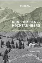 Rund um den Hochtannberg