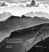 KLOSTERTAL. Zwischen Arlberg und Bludenz