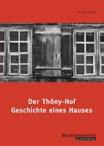 Der Thöny-Hof