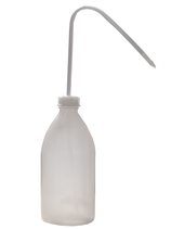 Laborflasche 500ml zum Befüllen von Verdunstern