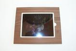 Wandhalterung für iPad Air / iPad Air 2