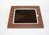 Tischhalterung für iPad Air / iPad Air 2