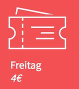 Ticket FREITAG
