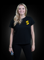 Seamless T-Shirt (female
