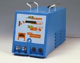 Гипо-/гипертермическая система Hico-Variotherm 550