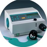 KRYOTUR600 – полнофункциональный портативный аппарат для локальной криотерапии