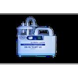 Отсасыватель хирургический ОХ-10-Я-ФП-03 (7ЕА)