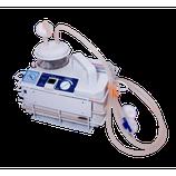 Отсасыватель хирургический ОХ-10-Я-ФП-01 (7ЕД)