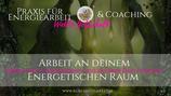 Energie - Coaching RAUM