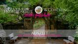 AUSZEIT - Die Community für Seele & Selbstliebe (ACHTUNG: Diese Community ist für alle, die bereits meine Ausbildungen abgeschlossen haben )