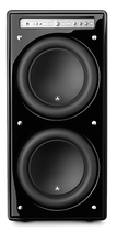 JL Audio Fanthom f212 v2