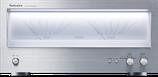 Technics Amplificatore di potenza stereo SE-R1E